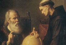 Χριστιανισμός και επιστήμη, μια πιο σύνθετη σχέση, Κώστας Γρίβας