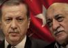 Έγγραφο-βόμβα αποκαλύπτει ρόλο Ερντογάν στο πραξικόπημα του 2016, Νεφέλη Λυγερού