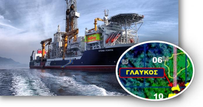 Άλλα 16 δισ. από τον Γλαύκο στον ενεργειακό πλούτο της Κύπρου, Ηλίας Κονοφάγος
