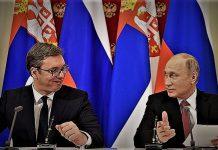 Πεδίο ανταγωνισμού Δύσης-Ρωσίας-Κίνας τα Δυτικά Βαλκάνια , Κωνσταντίνος Φίλης
