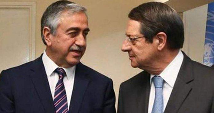 Χωρίς τουρκικό βέτο δεν λύνεται το Κυπριακό, Κώστας Βενιζέλος