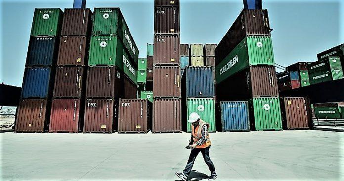 Η Cosco στον Πειραιά, καλό για Ελλάδα κακό για ΕΕ, Μαρία Νεγρεπόντη Δελιβάνη
