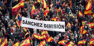 Το πάει για πρόωρες ο Σάντσεθ, λόγω Καταλονίας και ακροδεξιών,slpress