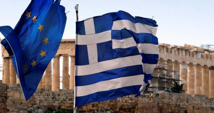 Βήμα για την επιστροφή της Ελλάδας στις αγορές, Κώστας Μελάς