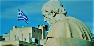 Βίοι παράλληλοι μιας εθνομηδενιστικής απάτης, Στάθης Σταυρόπουλος