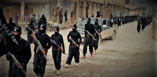Η ισλαμική τρομοκρατία καινοτομεί σε τακτικές και μεθόδους, Σπύρος Μπαμιατζής