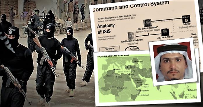 Οι νέες επιχειρησιακές τακτικές του ISIS και της Αλ Κάιντα, Σπύρος Μπαμιατζής