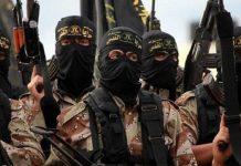Αιχμάλωτοι τζιχαντιστές στην Συρία, ένας διεθνής πονοκέφαλος, Βαγγέλης Σαρακινός
