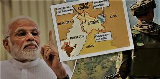 Ποιος επωφελείται από την ινδο-πακιστανική σύγκρουση