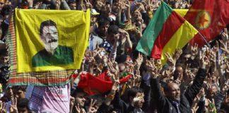 """""""Ενταχθείτε στον συριακό στρατό"""", καλεί η Μόσχα τους Κούρδους"""