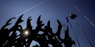 Το Μακεδονικό ζήτημα, οι φαντασιώσεις, το μίσος και η βία, Δημήτρης Χρήστου