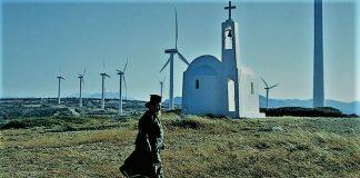 Υδρογονάνθρακες ή ανανεώσιμες; Ώρα για moratorium, Σωτήρης Καμενόπουλος