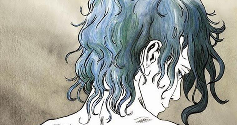 γροθιά καρτούν πορνό φωτογραφίες