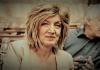 Η Σία του εθνομηδενισμού επιστρέφει δριμύτερη στο ΥΠΕΞ, Σία Αναγνωστοπούλου