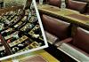 Ασυμβίβαστο υπουργού-βουλευτή, δημοψηφίσματα και ανεξάρτητες αρχές, Σταύρος Λυγερός