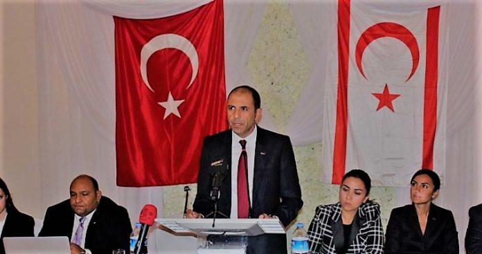 Σε αδιέξοδο η τουρκική πλευρά όσον αφορά το αέριο στην Κύπρο, Κώστας Βενιζέλος