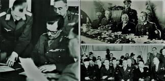 Οι Κουίσλινγκ της Ελλάδος, χθες και σήμερα, Ιωάννης Μπαλτζώης