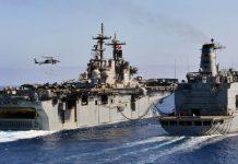 """Εκτός από Κύπρο-Ελλάδα, η """"Γαλάζια Πατρίδα"""" απειλεί και το Ισραήλ, Γιώργος Μαργαρίτης"""