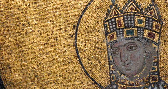 Γιατί ο διχασμός είναι συστατικό στοιχείο του Ελληνισμού, Γιώργος Κοντογιώργης
