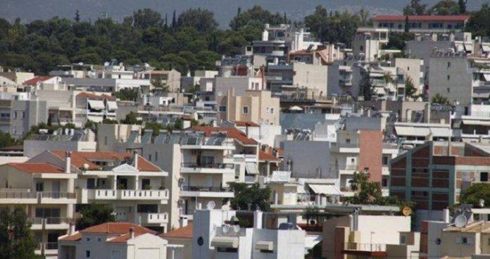 Κόκκινα δάνεια και πλειστηριασμοί – Υπάρχει δίκαιη κι αποτελεσματική λύση, Ιπποκράτης Χατζηαγγελίδης