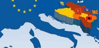 Τι παιχνίδι παίζεται σε Σερβία, Μαυροβούνιο και Αλβανία, Βαγγέλης Σαρακινός