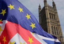 Brexit: Ελιγμοί, παροχές και στο βάθος... χάος, Κώστας Ράπτης