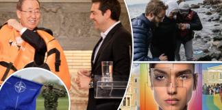 Δικαιωματιστής: το υβρίδιο της νεοφιλελεύθερης παγκοσμιοποίησης, Στάθης Σταυρόπουλος