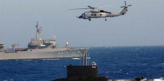 Το τρίγωνο Ελλάδα-Κύπρος-Ισραήλ και το παίγνιο ισχύος στην Αν. Μεσόγειο, Γιώργος Μαργαρίτης