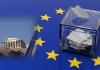 Η μεταμνημονιακή παγίδα, οι ευρωεκλογές και το επερχόμενο σοκ, Σταύρος Λυγερός