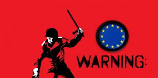 Το come back της ευρωπαϊκής Ακροδεξιάς και οι μεγάλοι χορηγοί της, Δημήτρης Δεληολάνης