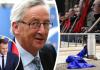Όσο η ΕΕ τροφοδοτεί τις ανισότητες τόσο χάνει τον λόγο ύπαρξης, Σάββας Ρομπόλης, Βασίλης Μπέτσης