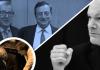 """Το """"δίκαιο του ισχυροτέρου"""" σπρώχνει την ΕΕ στον γκρεμό, Αιμίλιος Αυγουλέας"""