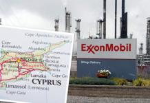 Προτεραιότητα για Λευκωσία και ExxonMobil το κέντρο υγροποίησης, Κώστας Βενιζέλος