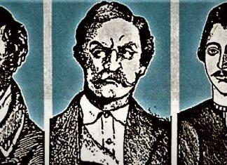 Η προετοιμασία της Επανάστασης του 1821 Β΄ Η γένεση της Φιλικής Εταιρείας,Οι πρωτεργάτες της Φιλικής Εταιρείας, Γιώργος Καραμπελιάς