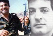Όταν η ΜΙΤ δολοφόνησε τον Θεόφιλο Γεωργιάδη, Κώστας Βενιζέλος