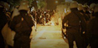 Ο άτυπος κοινωνικός πόλεμος - Χουλιγκανισμός και εγκληματικότητα, Σταύρος Λυγερός