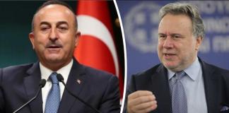 Συνέχεια στην ατζέντα Τσίπρα-Ερντογάν δίνουν οι ΥΠΕΞ, Κώστας Βενιζέλος