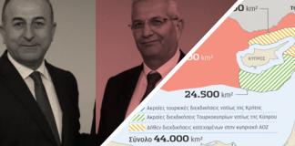 Οι Μοναχοφάηδες, οι Χουβαρντάδες και οι Φαταούλες, Χρήστος Ηλιάδης