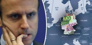 Ανυπεράσπιστη η Ευρωζώνη!, Κώστας Ράπτης