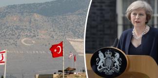 Θέση Πόντιου Πιλάτου υιοθετεί η Βρετανία για τις εγγυήσεις, Κώστας Βενιζέλος