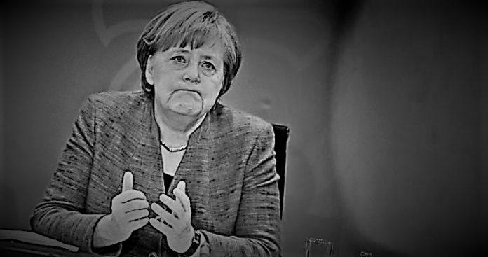 Ζάιμπερτ: Δεν επαναδιαπραγματεύομαι την προγραμματική συμφωνία με το SPD