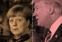 Η Ευρώπη θα ακολουθήσει τη Γερμανία στη μετωπική με τις ΗΠΑ;, Μάκης Ανδρονόπουλος