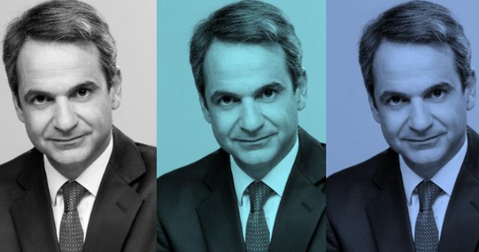 Από τι θα κριθεί η αυτοδυναμία της ΝΔ και η διαφορά από τον ΣΥΡΙΖΑ, Σταύρος Λυγερός