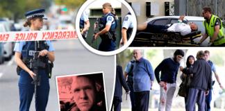 Από την ισλαμική στην αντι-ισλαμική τρομοκρατία - Ο φαύλος κύκλος του αίματος, Σταύρος Λυγερός