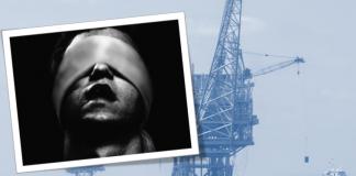 Πως τα ΜΜΕ χειραγωγούν τις έρευνες για υδρογονάνθρακες της Κρήτης, Σωτήρης Καμενόπουλος