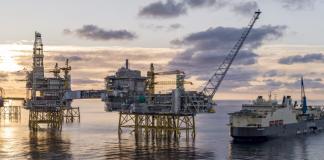 Τα έσοδα από υδρογονάνθρακες να στηρίξουν και ανανεώσιμες πηγές, Ηλίας Κονοφάγος