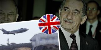 Τα πρακτικά της κυβέρνησης Τάσσου Παπαδόπουλου για τις βρετανικές βάσεις, Κώστας Βενιζέλος