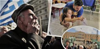 Είναι εφικτή μια Πατριωτική Δημοκρατική Αφύπνιση;, Γιώργος Καραμπελιάς