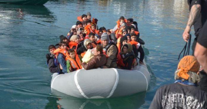 Η Γερμανία απορρίπτει τις αιτήσεις για επανένωση προσφύγων από την Ελλάδα