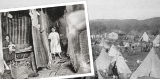 Οι Μικρασιάτες πρόσφυγες της Θεσσαλονίκης-Μια ιστορία που πονάει . Βλάσης Αγτζίδης